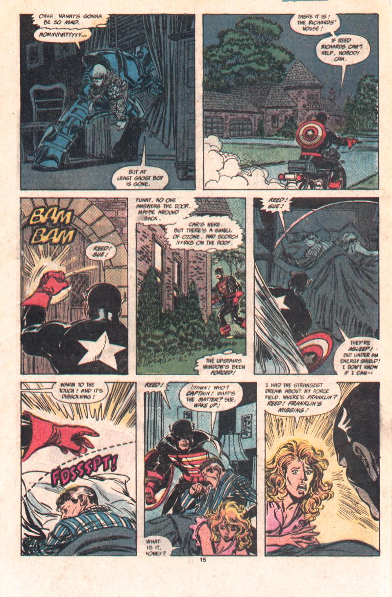 The Avengers (1963) 299 Page 11