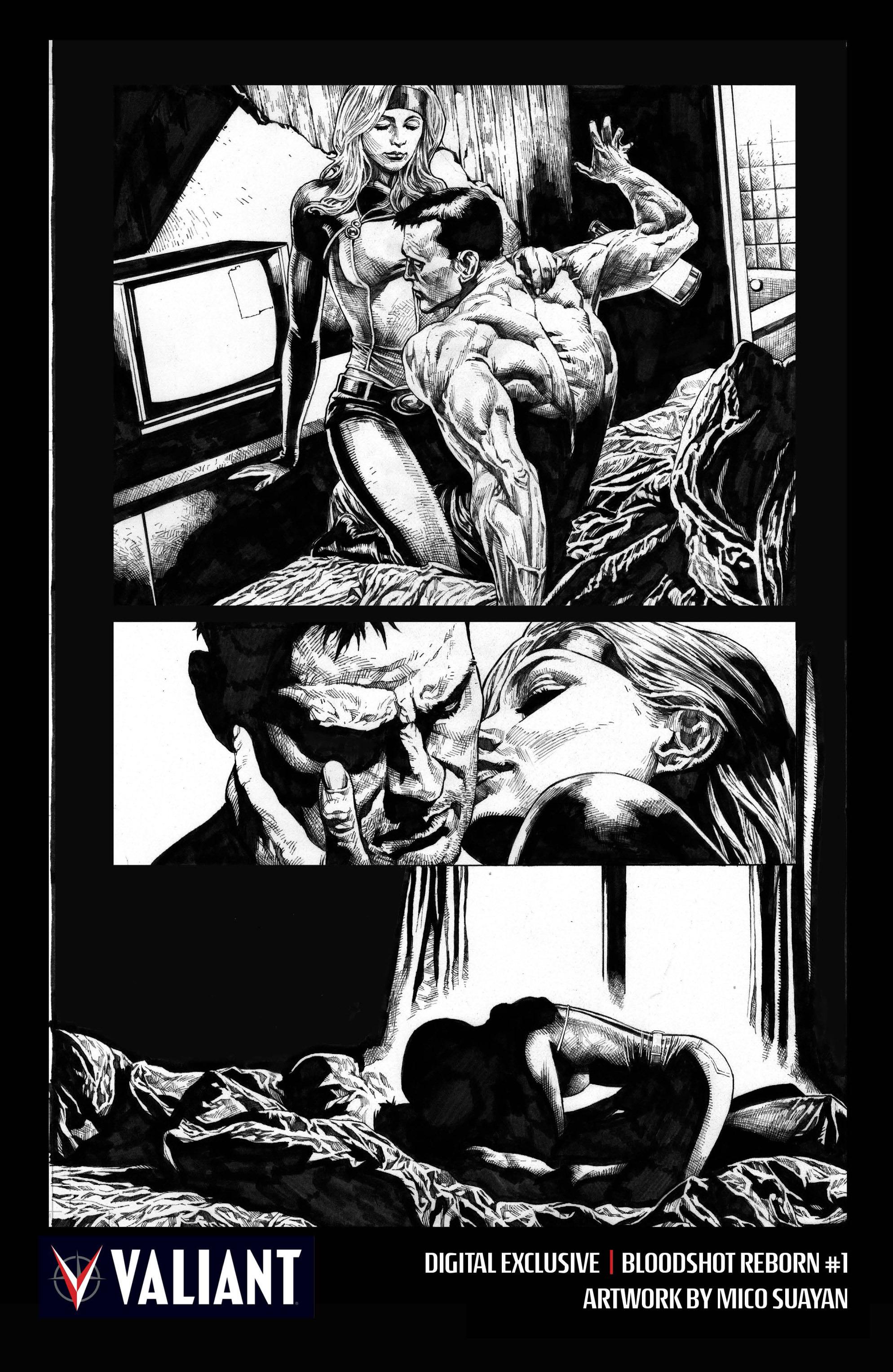Bloodshot Reborn (2015) 1 Page 36