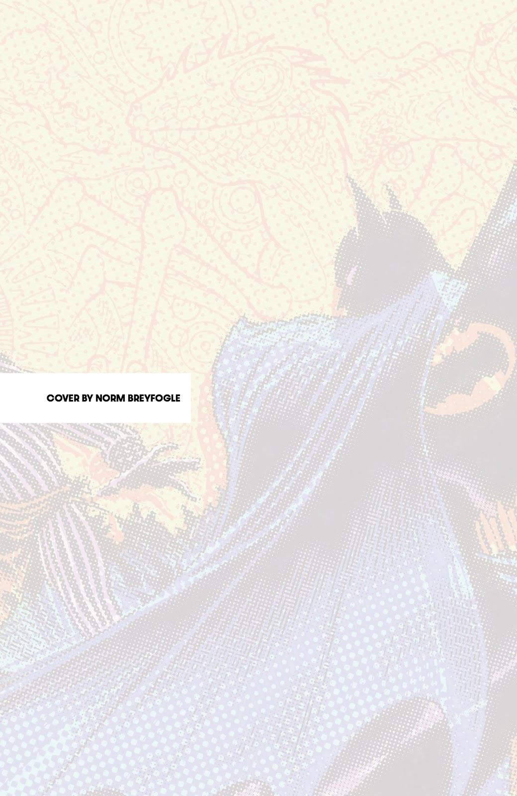 Read online Detective Comics (1937) comic -  Issue # _TPB Batman - The Dark Knight Detective 2 (Part 3) - 56
