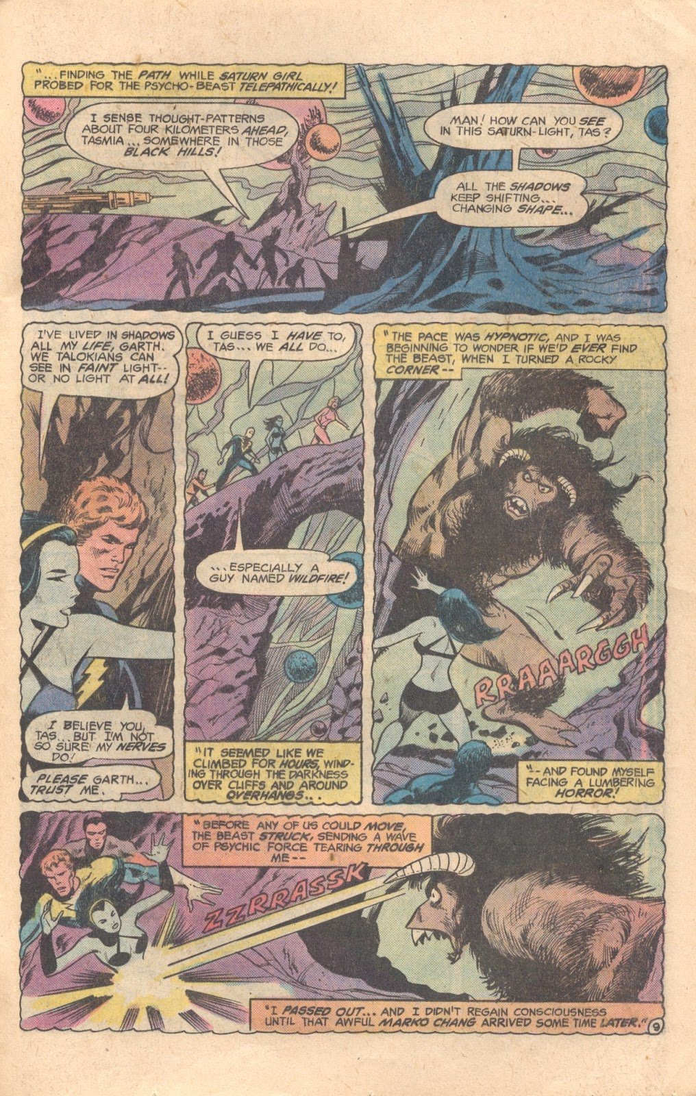 Superboy (1949) issue 235 - Page 30