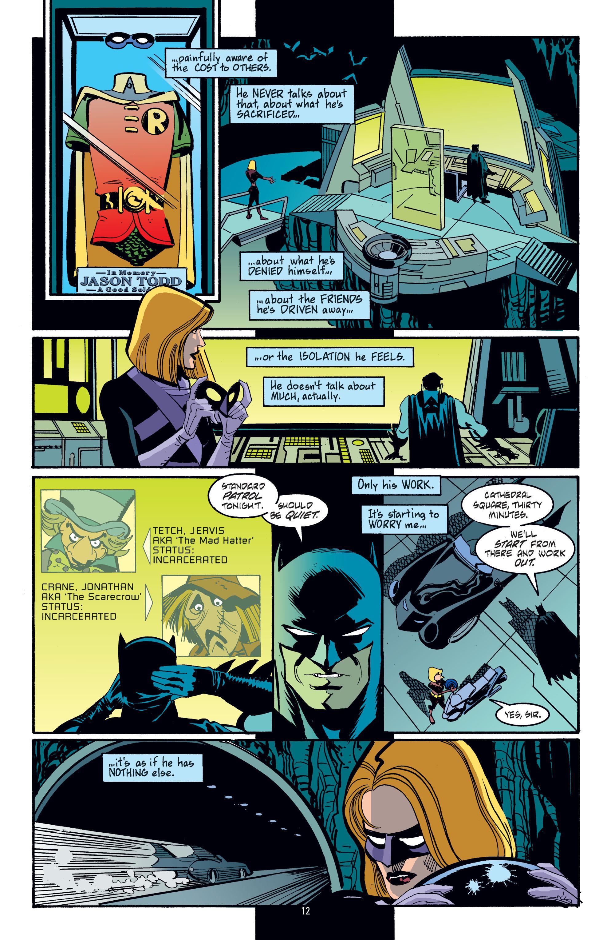 Psychology of Bruce Wayne K0wp1pLe-tWym3PkPlPYu-0F1ZpnaCvk1KwBtNT8HUEEH1A_G8XKOAggC99Z-9ggTyMFn99D3jvf=s0