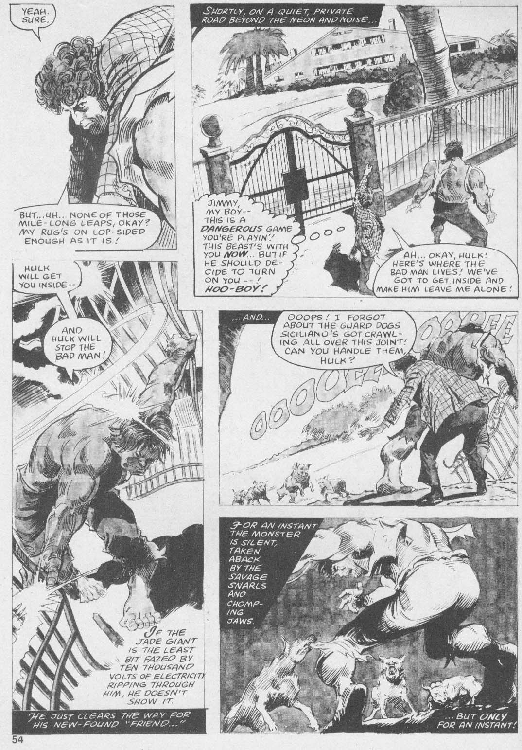 Hulk (1978) issue 27 - Page 51