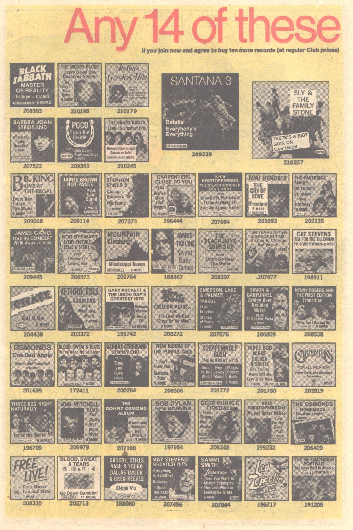 Read online Adventure Comics (1938) comic -  Issue #419 - 26