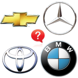 Few Months Ago I Published A Relatively Simple Android Guess Car Brands