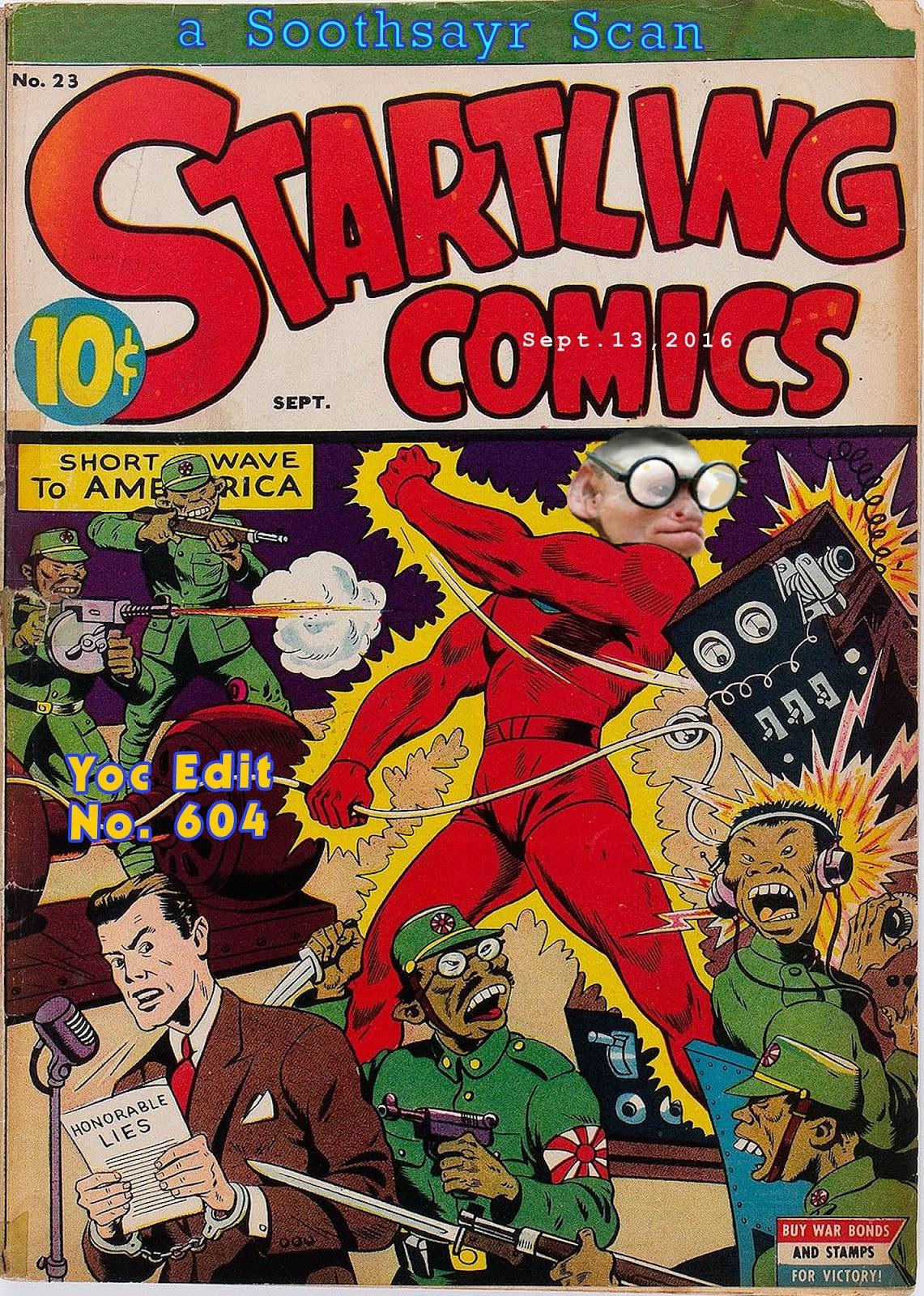 Startling Comics 23 Page 61