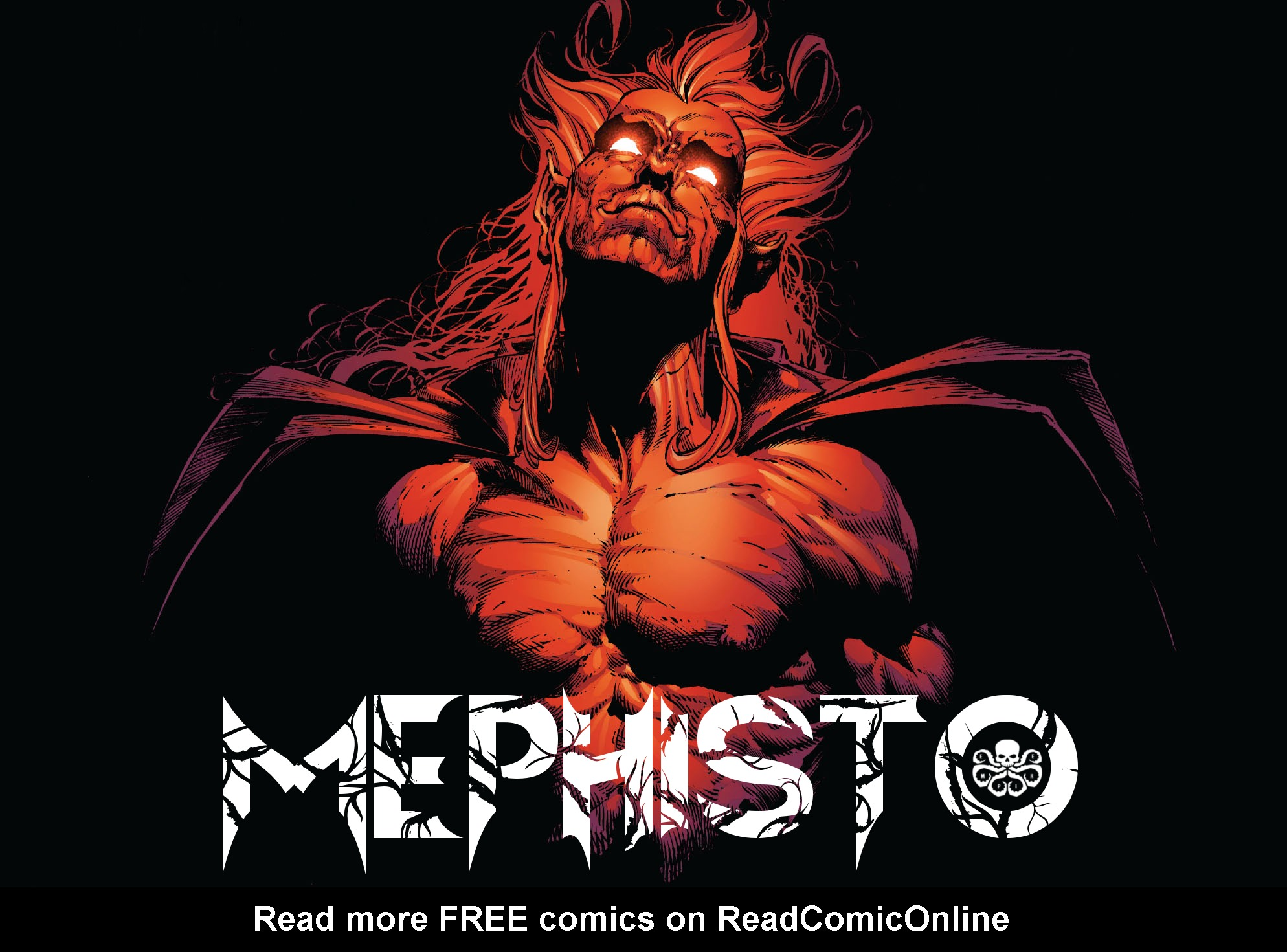 Read online Helena Crash comic -  Issue #4 - 38