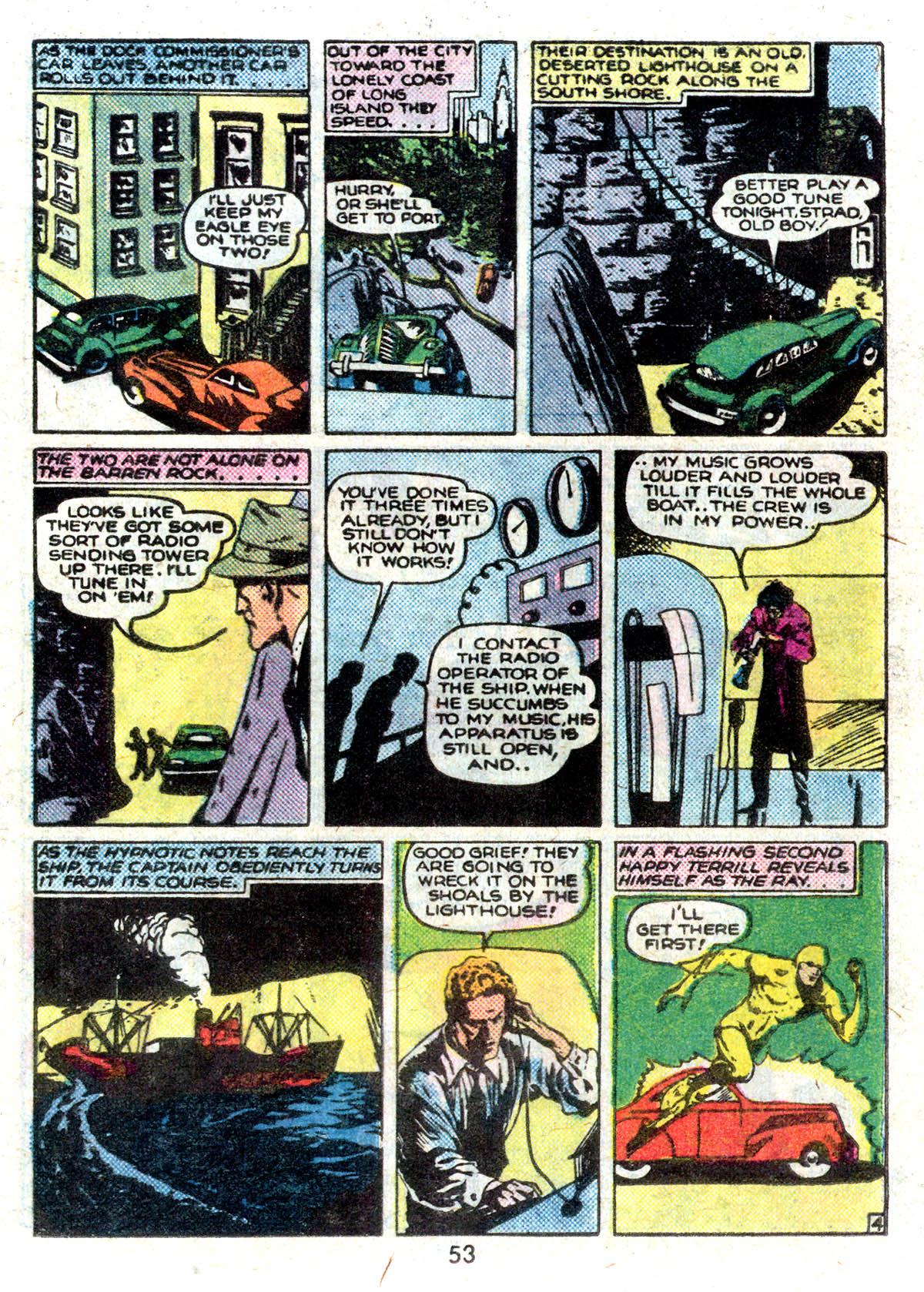 Read online Adventure Comics (1938) comic -  Issue #501 - 53
