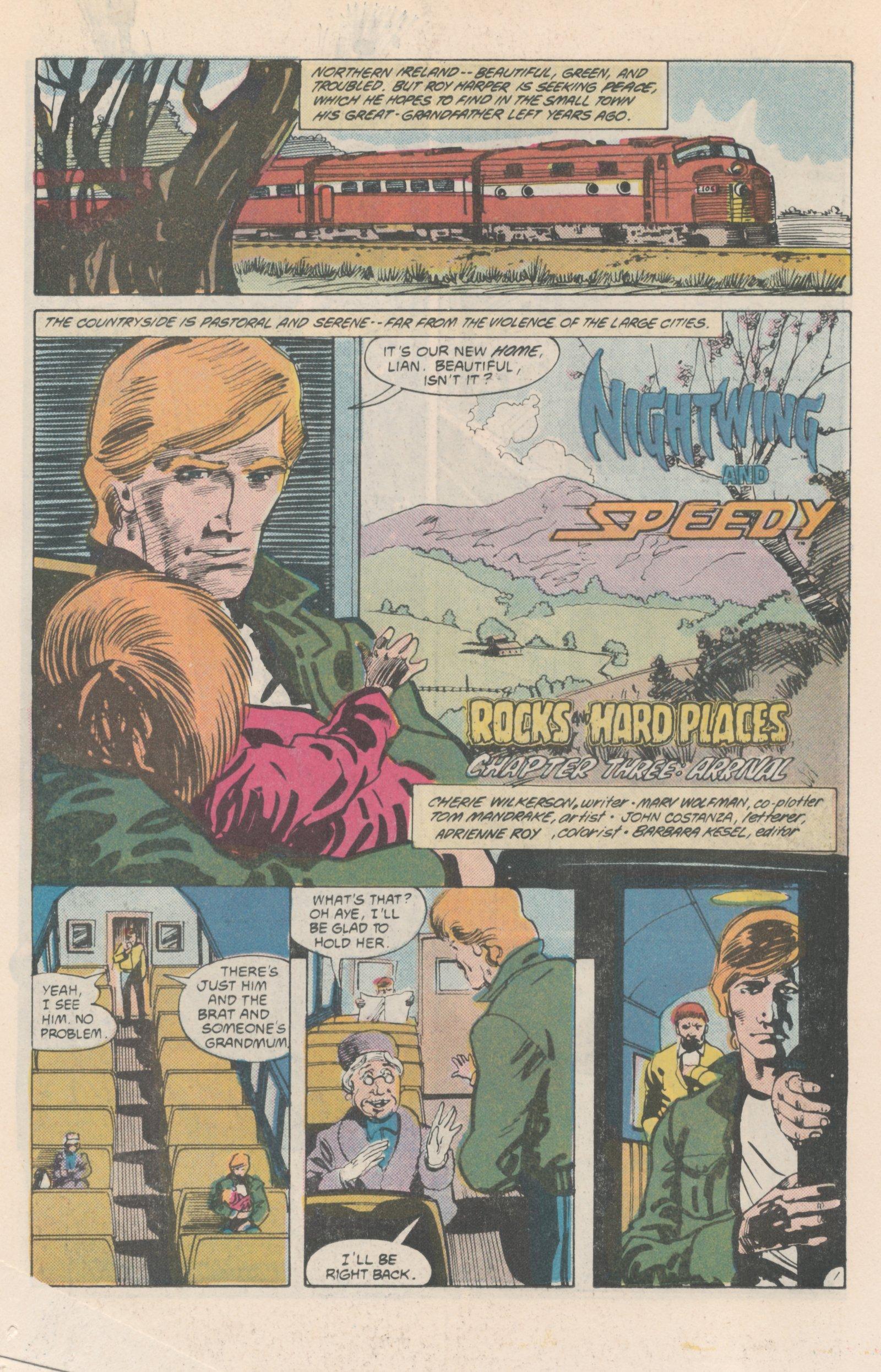 Action Comics (1938) 628 Page 17