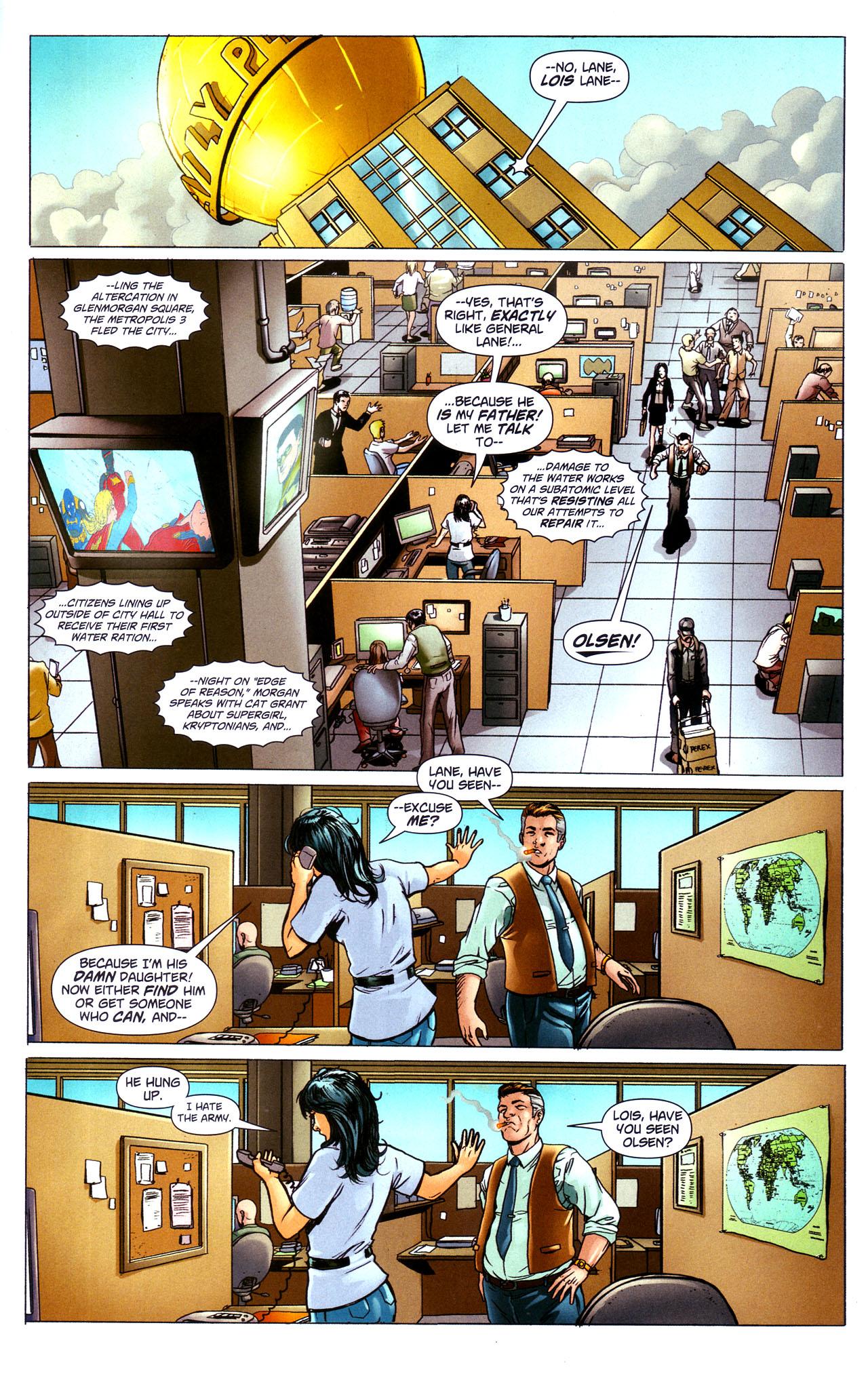 Action Comics (1938) 881 Page 13