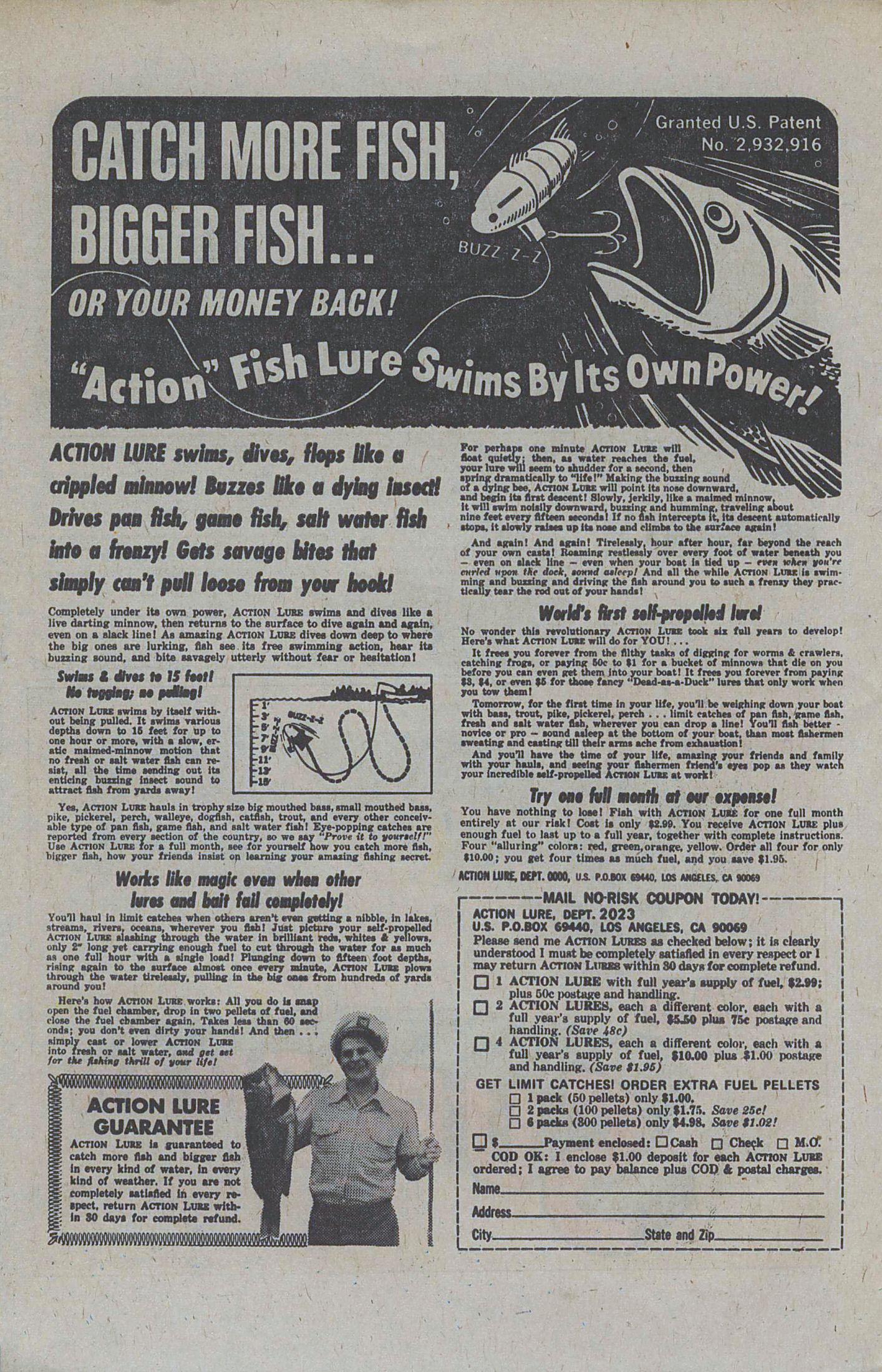 Action Comics (1938) 495 Page 29