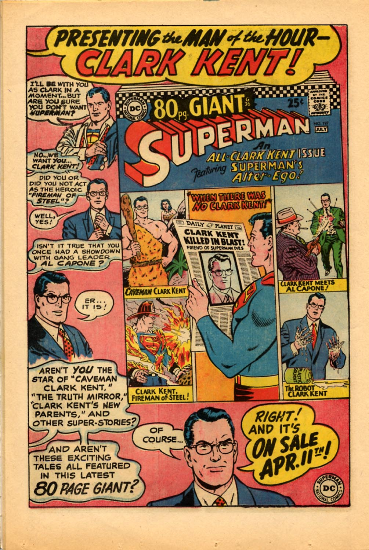 Action Comics (1938) 351 Page 13