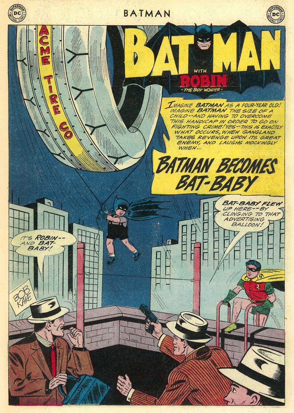 Read online 75 Years Of DC Comics comic -  Issue # TPB (Part 4) - 79