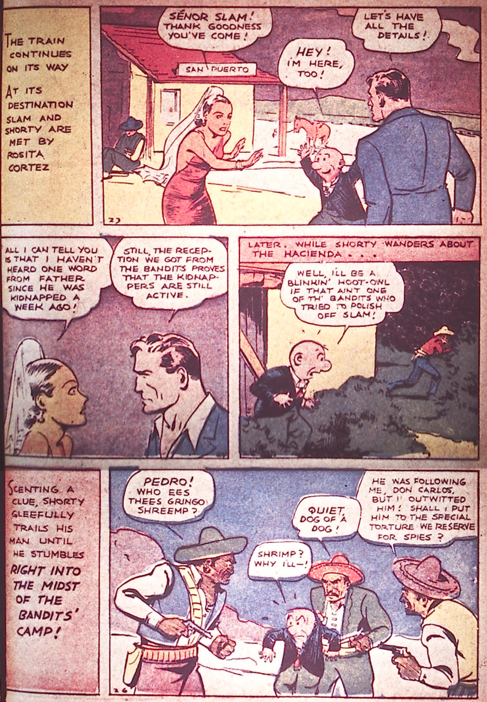 Detective Comics (1937) 6 Page 58