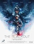 Cuộc Chiến Bí Ẩn - The Blackout