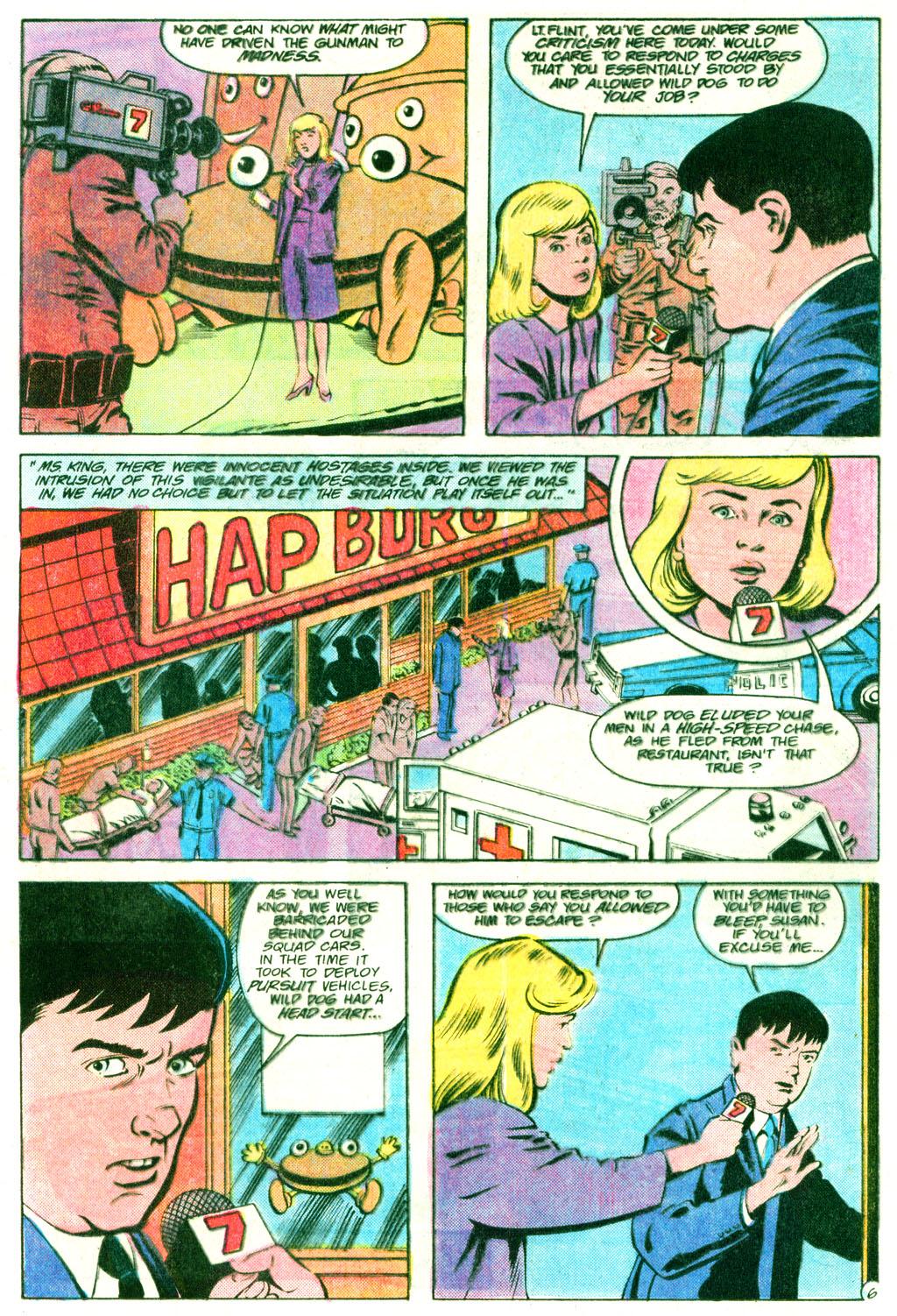 Action Comics (1938) 620 Page 14
