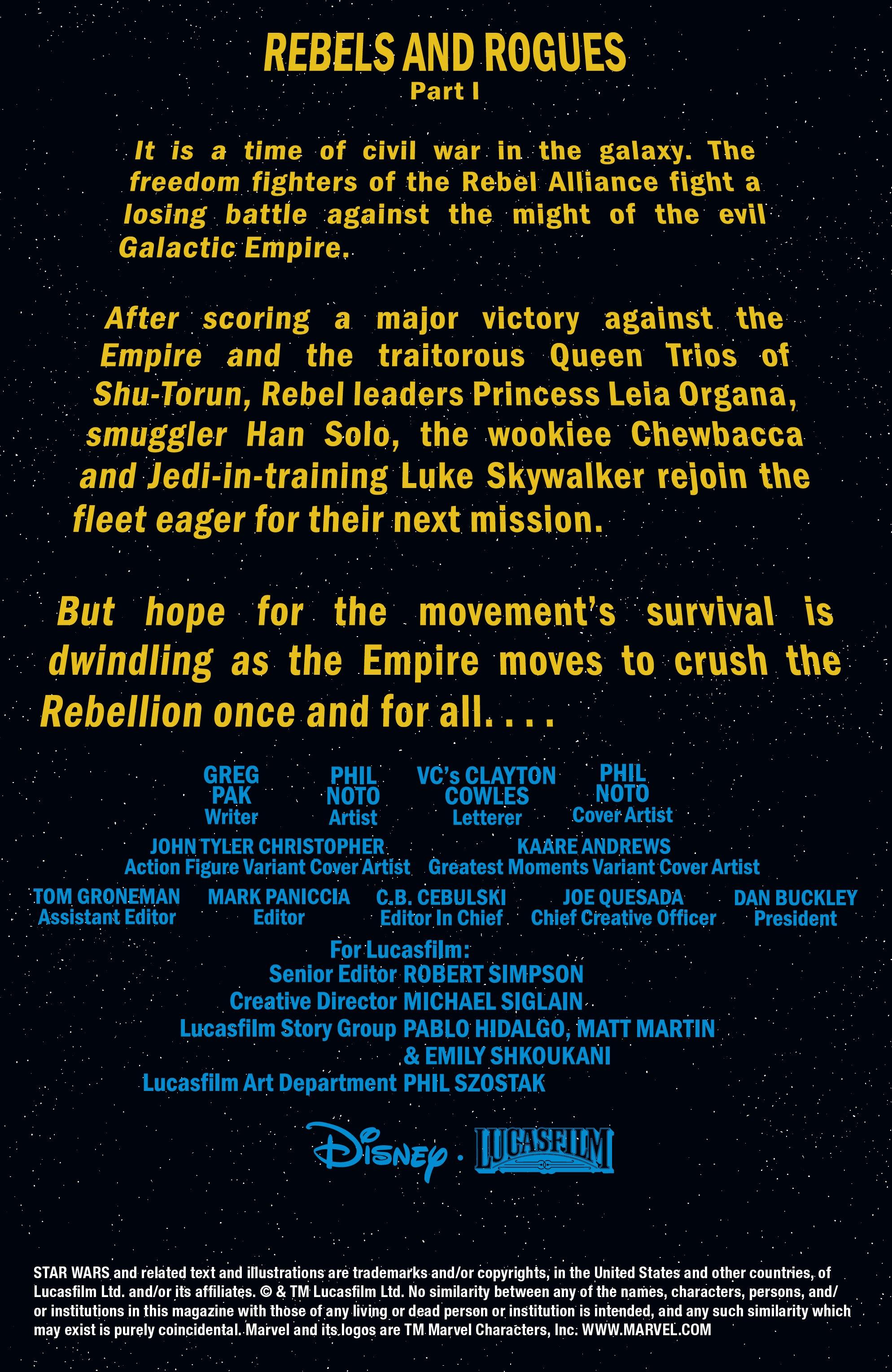 Star Wars (2015) 68 Page 2