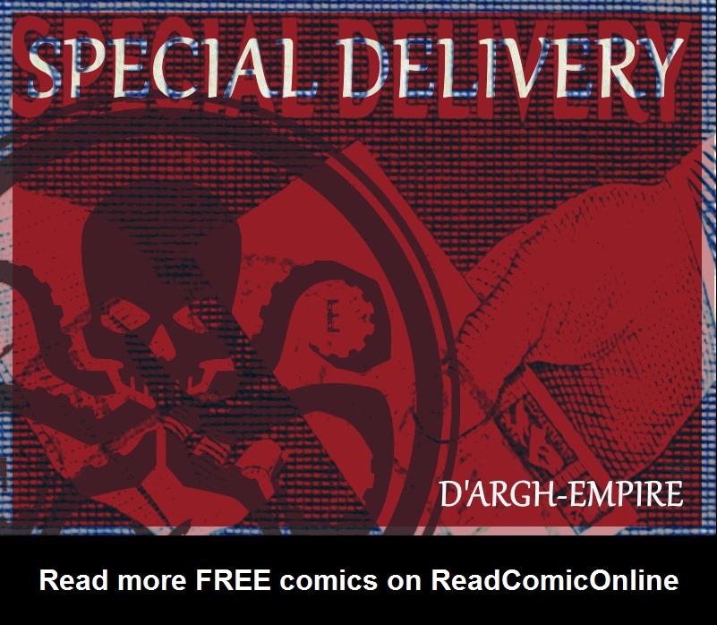 Read online Eternal Warrior (1992) comic -  Issue #1 - 30