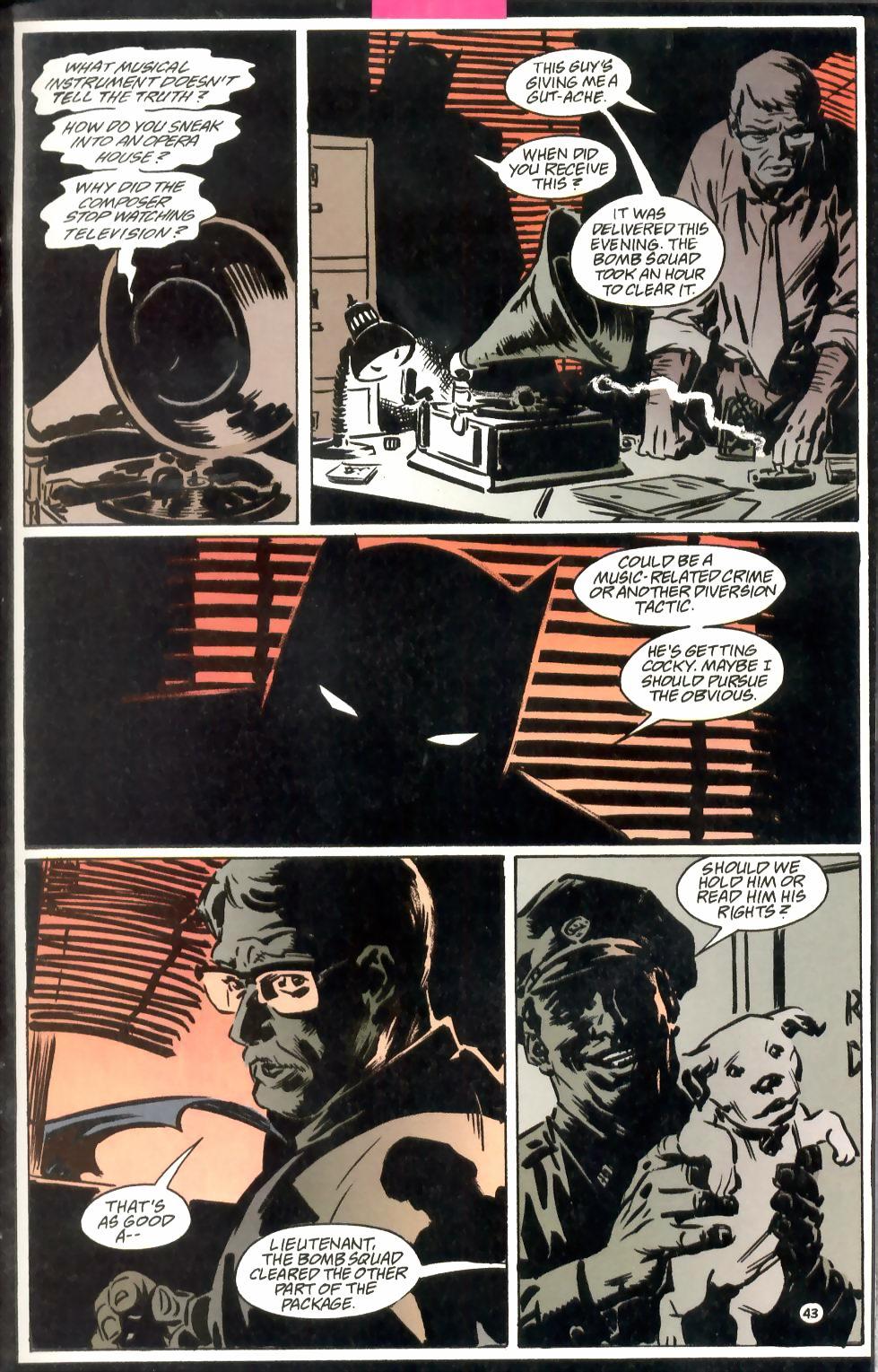 Detective Comics (1937) _Annual_8 Page 43