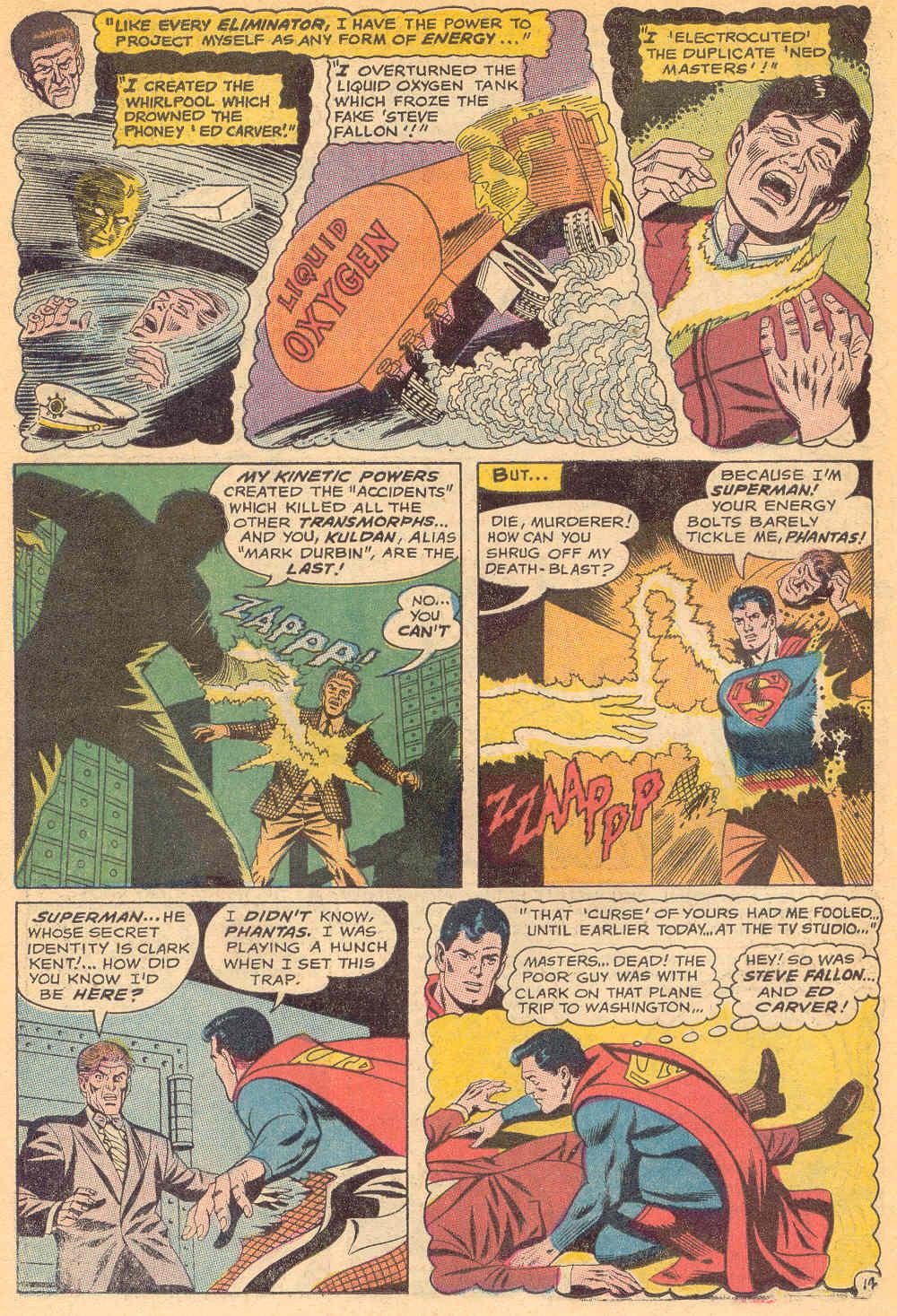Action Comics (1938) 379 Page 17