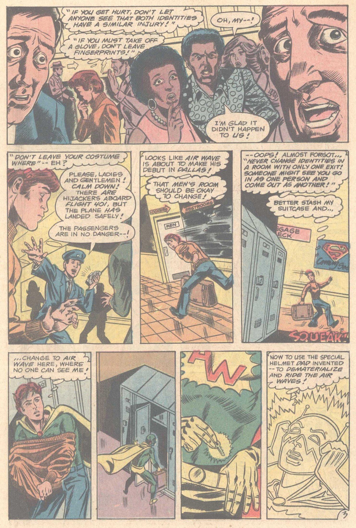 Action Comics (1938) 488 Page 29