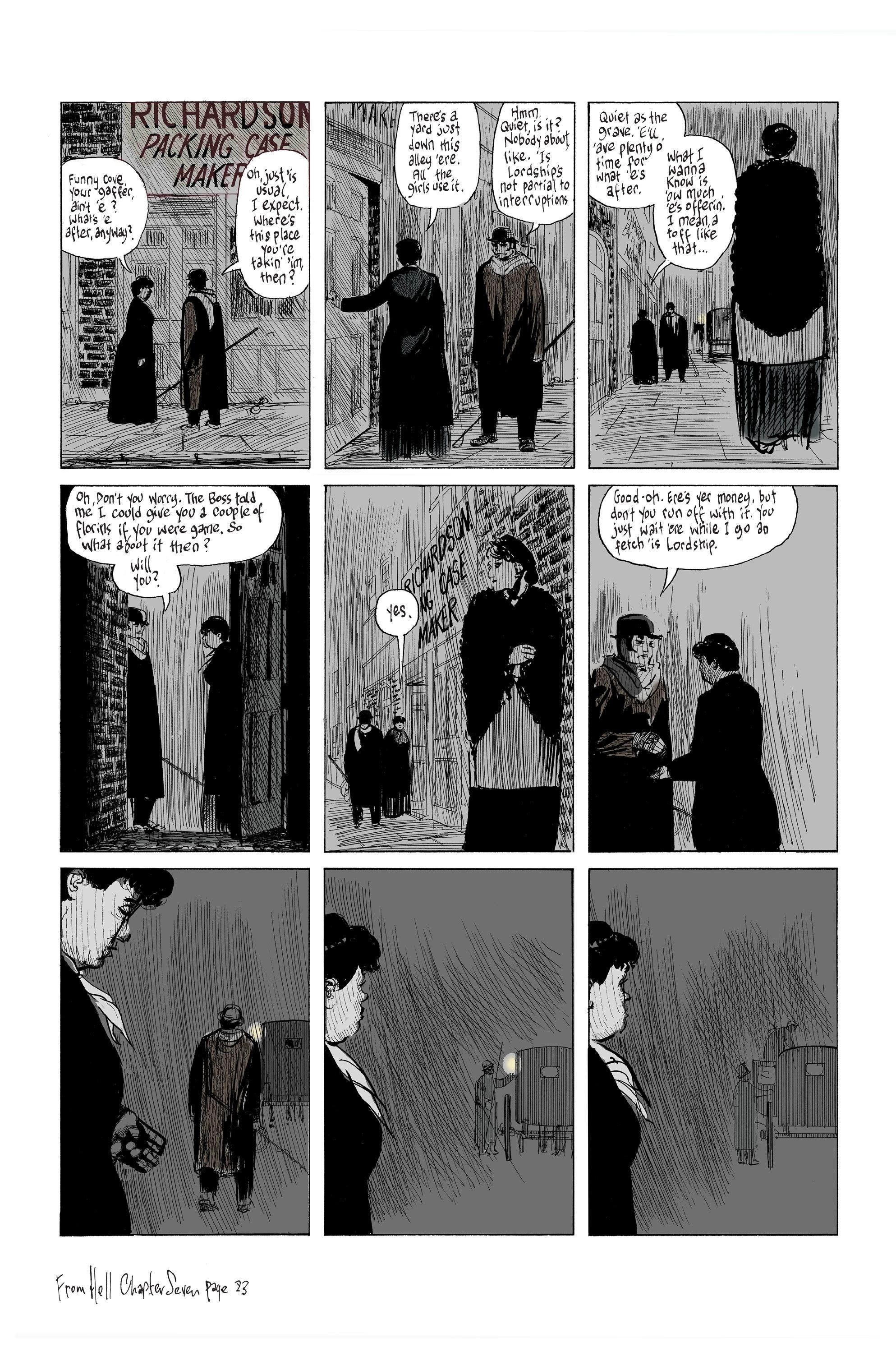 #4 #4 - English 53