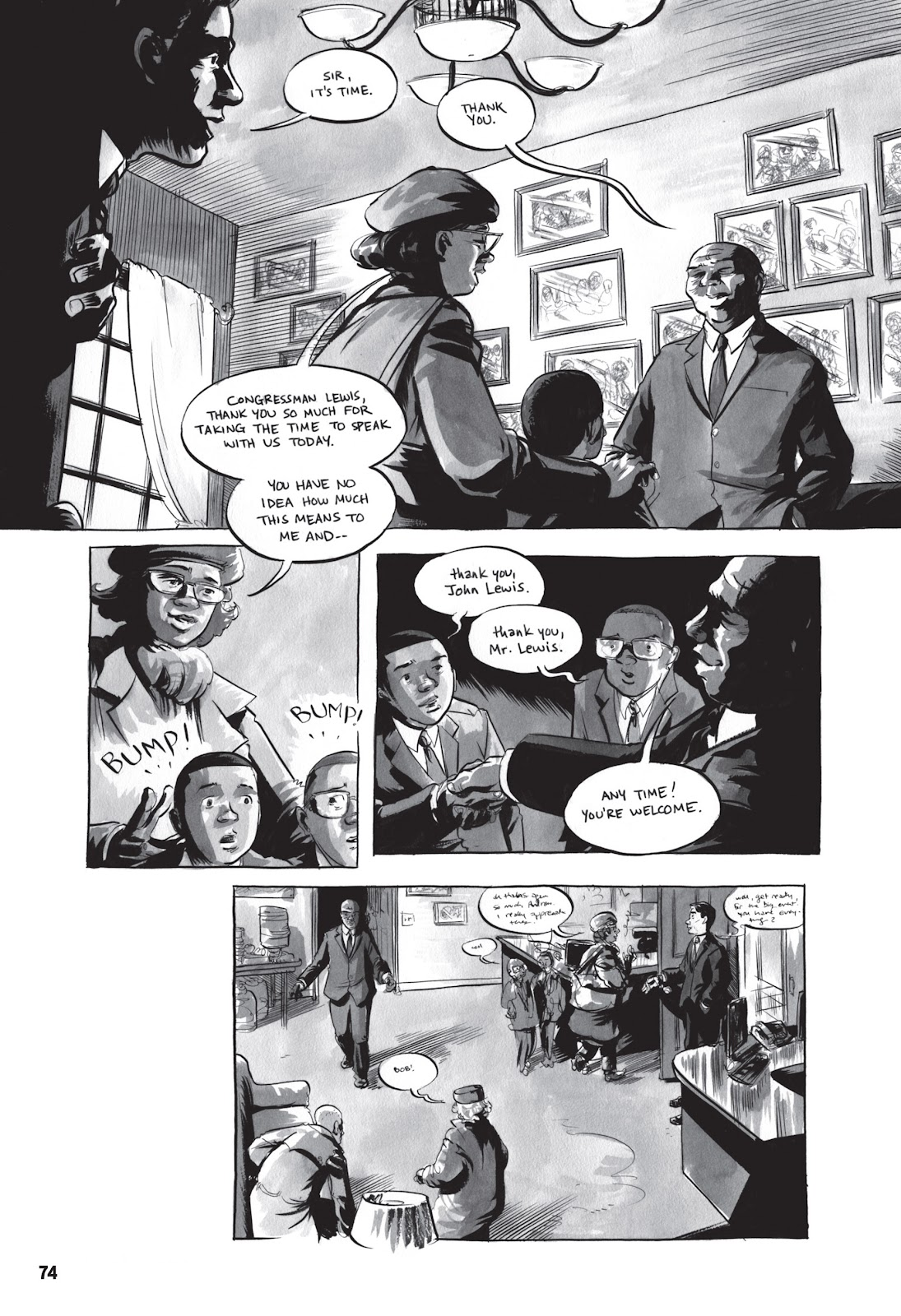 March 1 Page 71