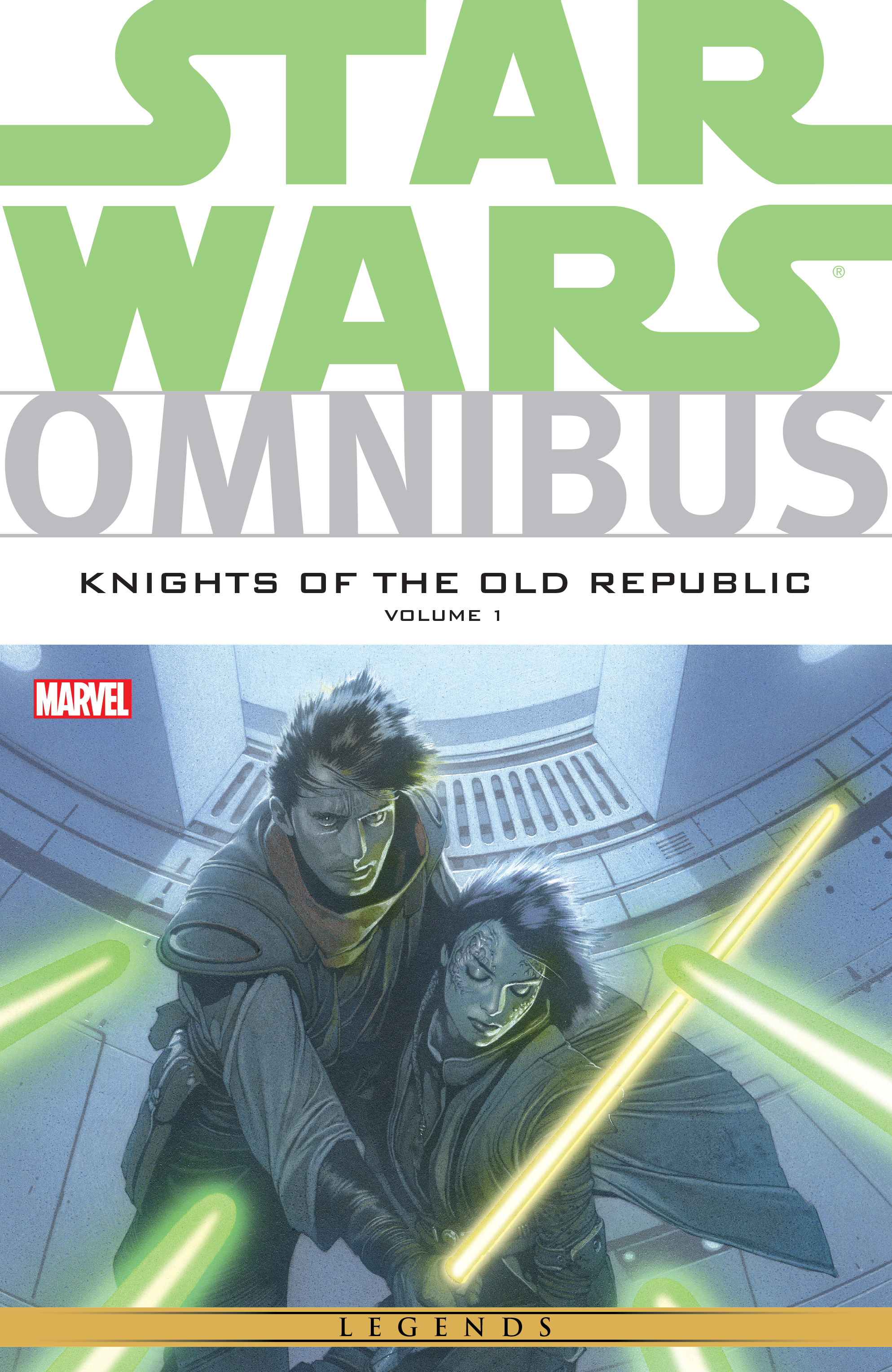 Read online Star Wars Omnibus comic -  Issue # Vol. 29 - 1
