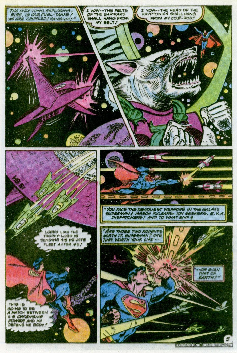 Action Comics (1938) 572 Page 13