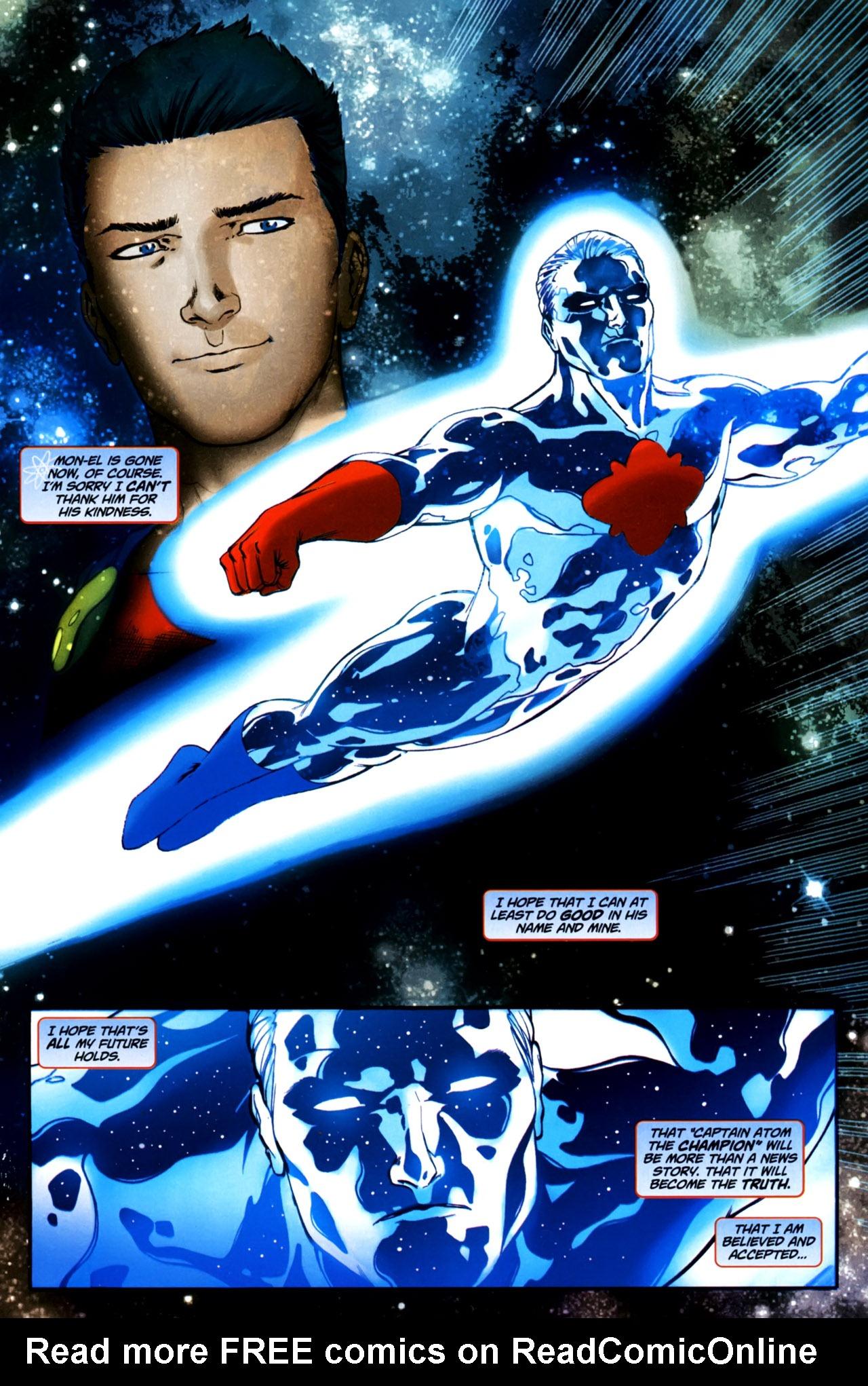 Action Comics (1938) 889 Page 34