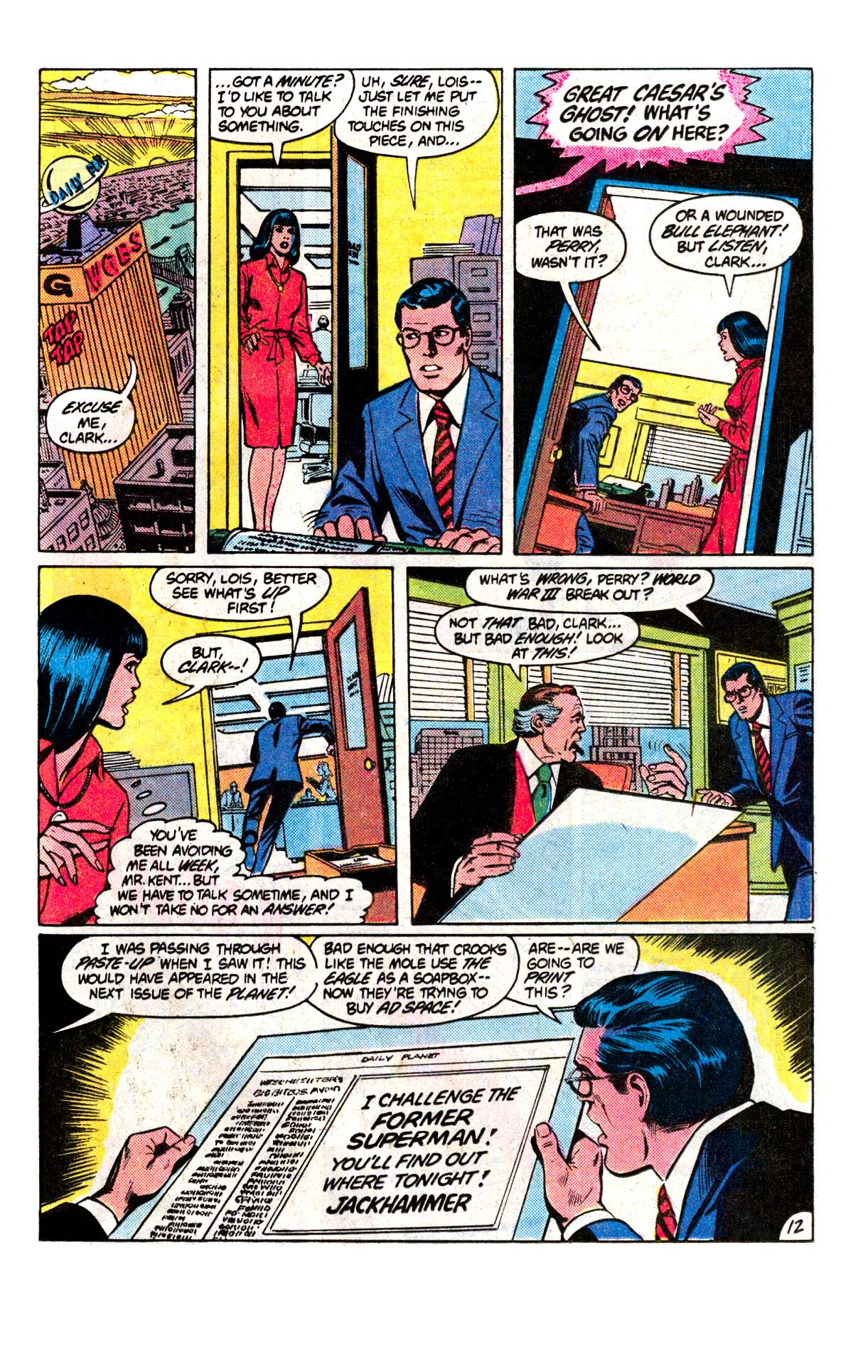 Action Comics (1938) 537 Page 12