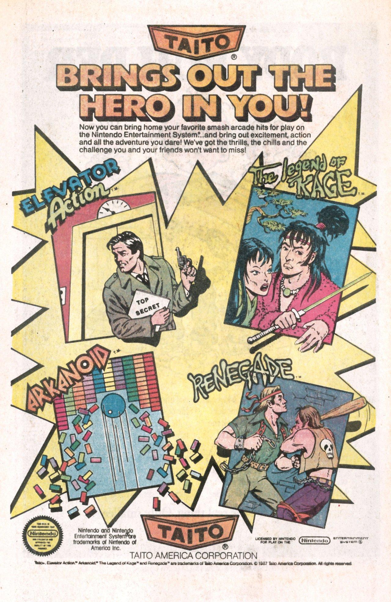 Read online World of Krypton comic -  Issue #3 - 10