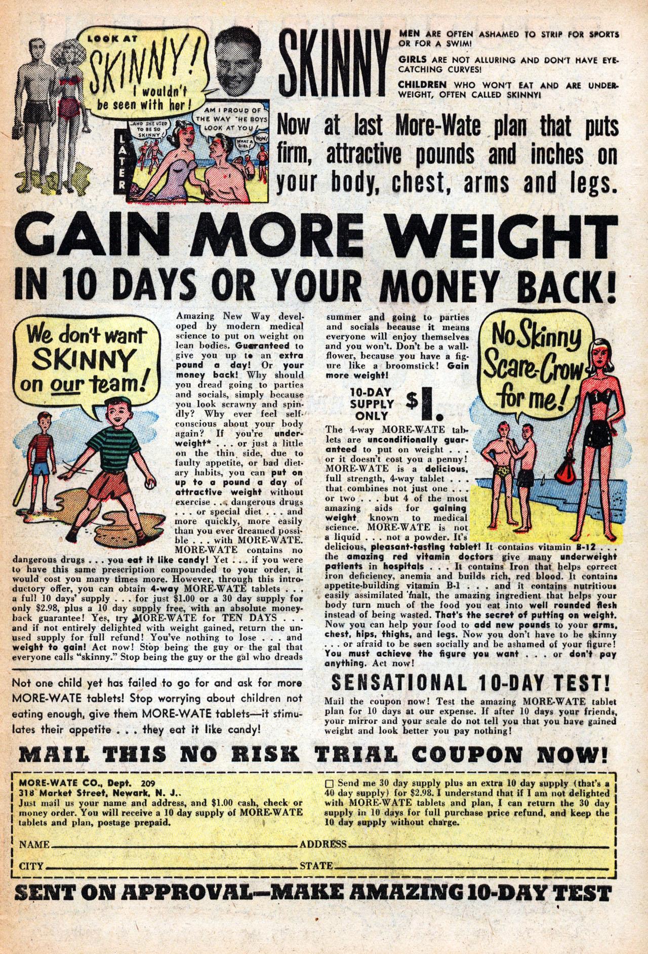 Read online Two-Gun Kid comic -  Issue #15 - 33