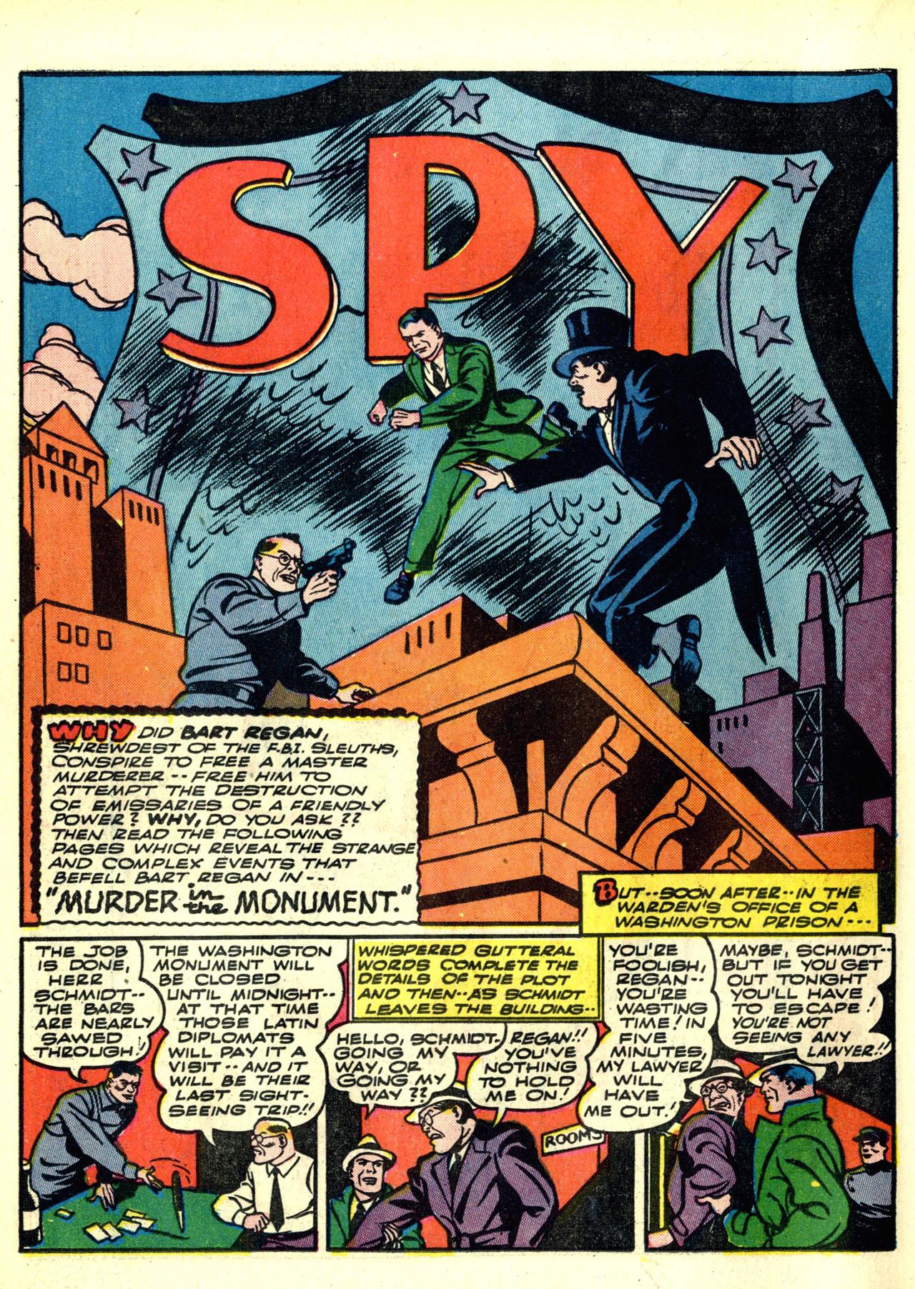 Detective Comics (1937) 64 Page 41