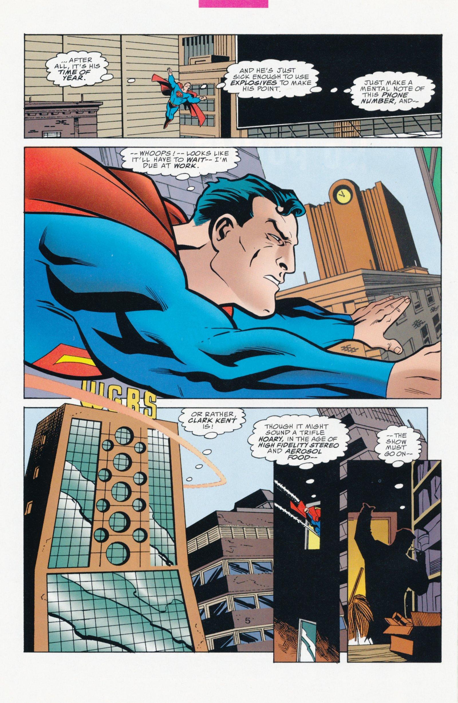 Action Comics (1938) 745 Page 7