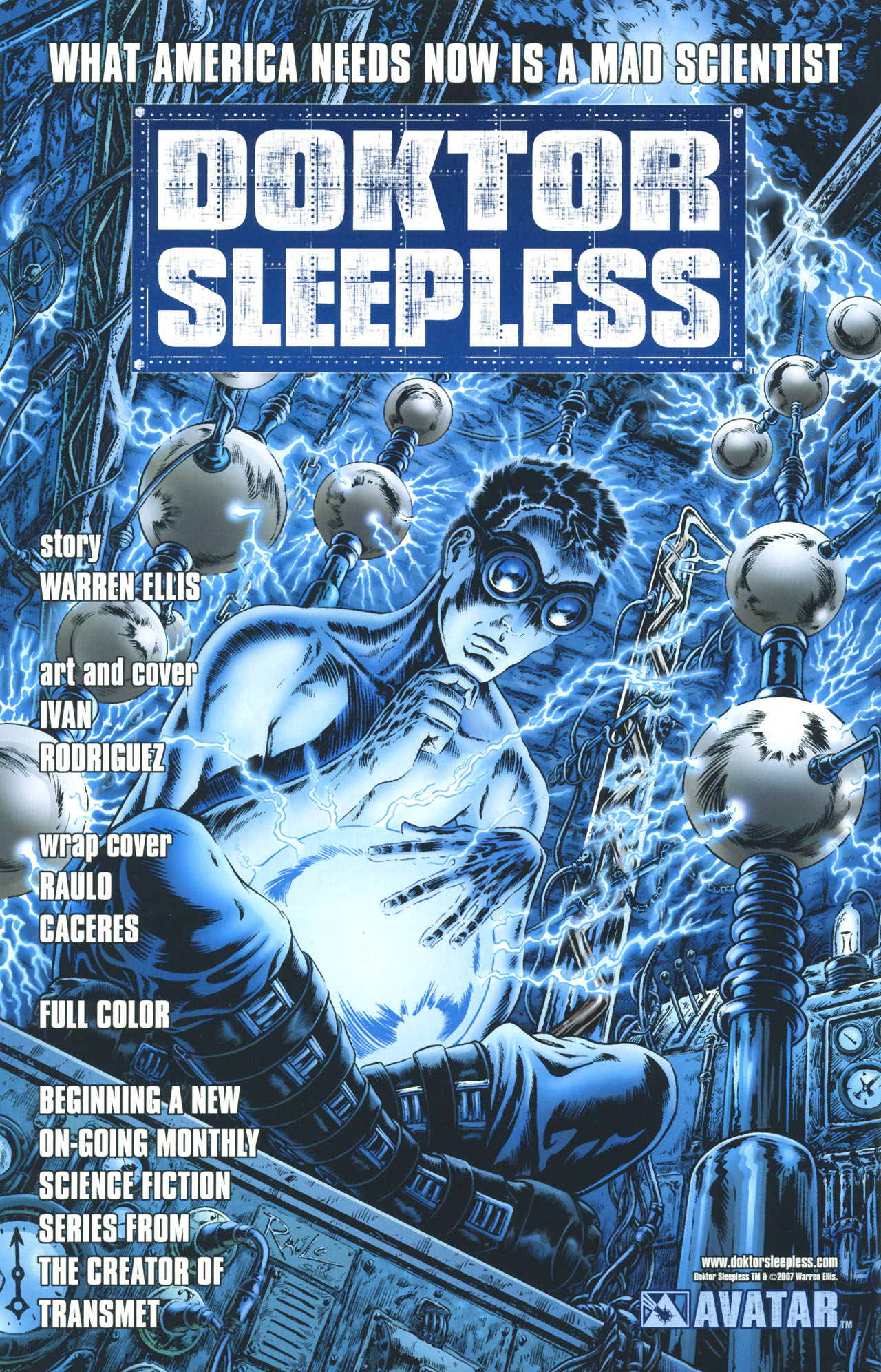 Read online Garth Ennis' Streets of Glory comic -  Issue #1 - 29