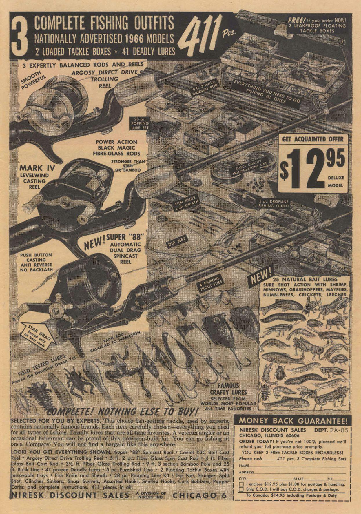 Read online Two-Gun Kid comic -  Issue #83 - 35