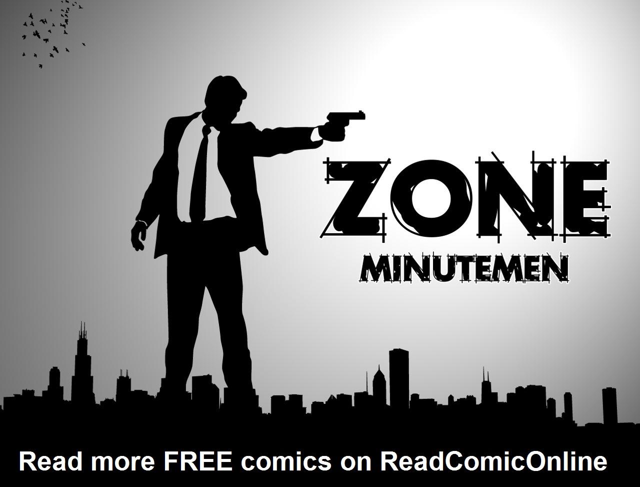 Read online Solomon Kane comic -  Issue #3 - 27