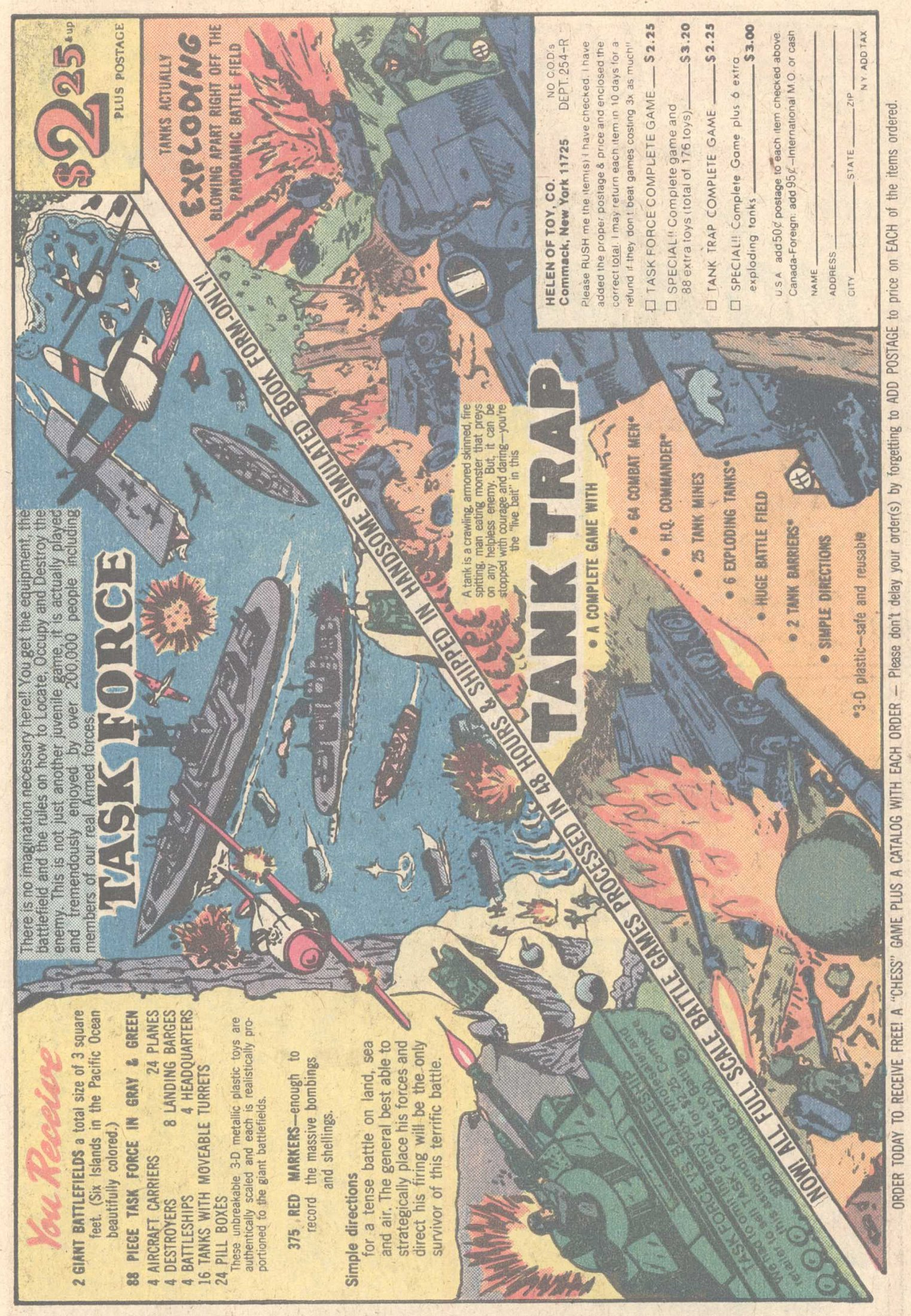 Action Comics (1938) 487 Page 27