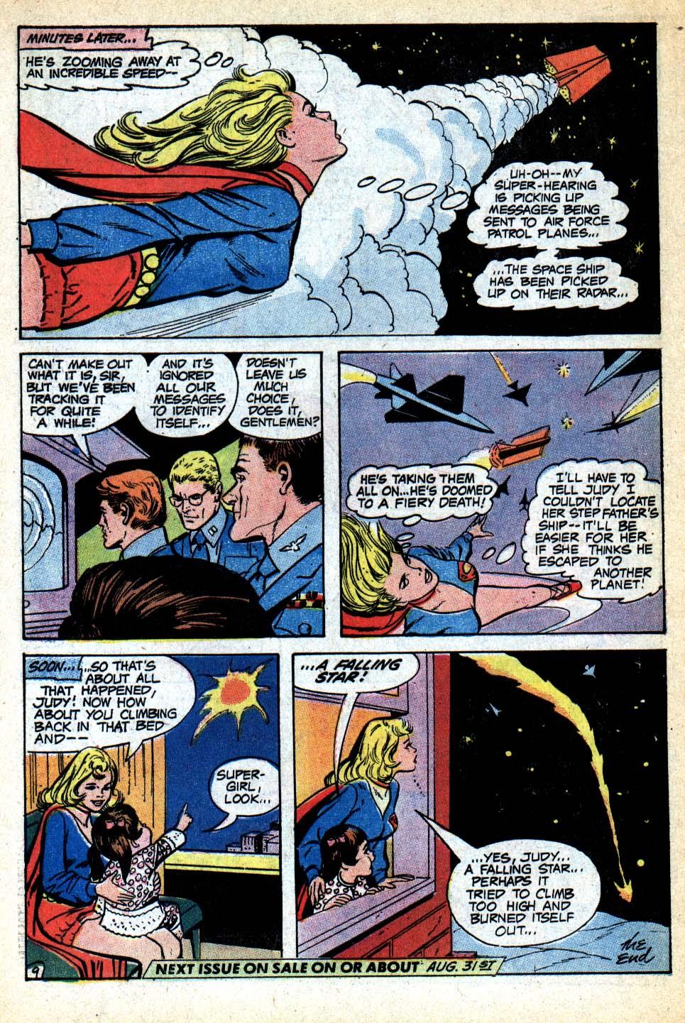 Read online Adventure Comics (1938) comic -  Issue #410 - 48