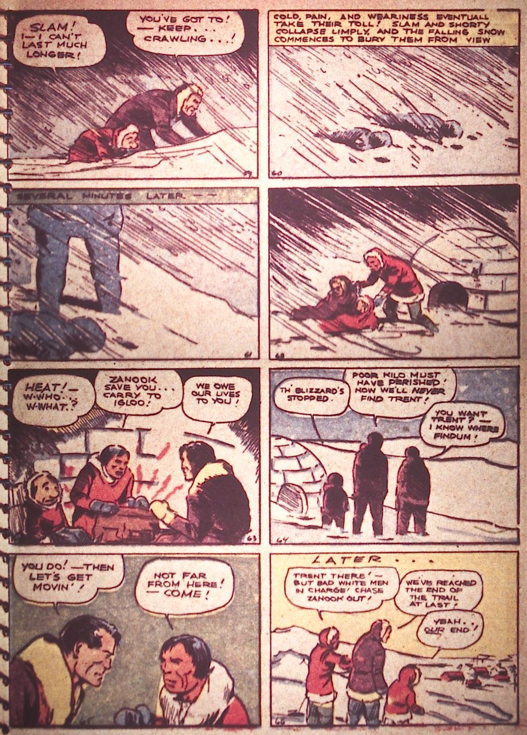 Detective Comics (1937) 14 Page 62