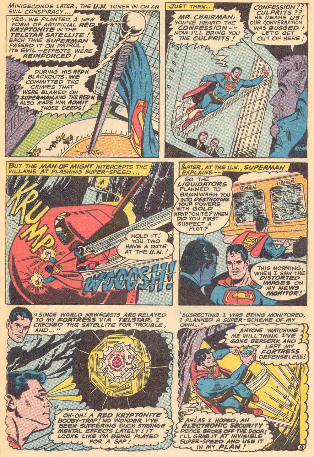 Action Comics (1938) 381 Page 12