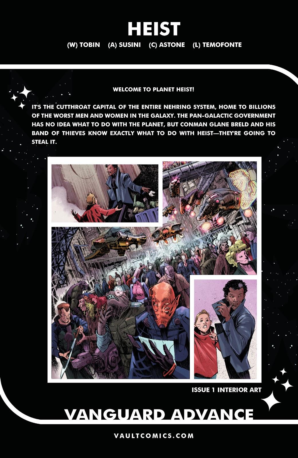 Read online Resonant comic -  Issue #5 - 27