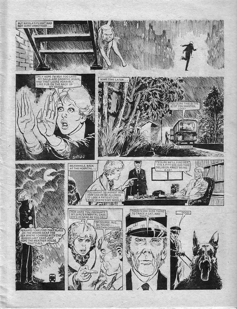 Misty 11 Page 4