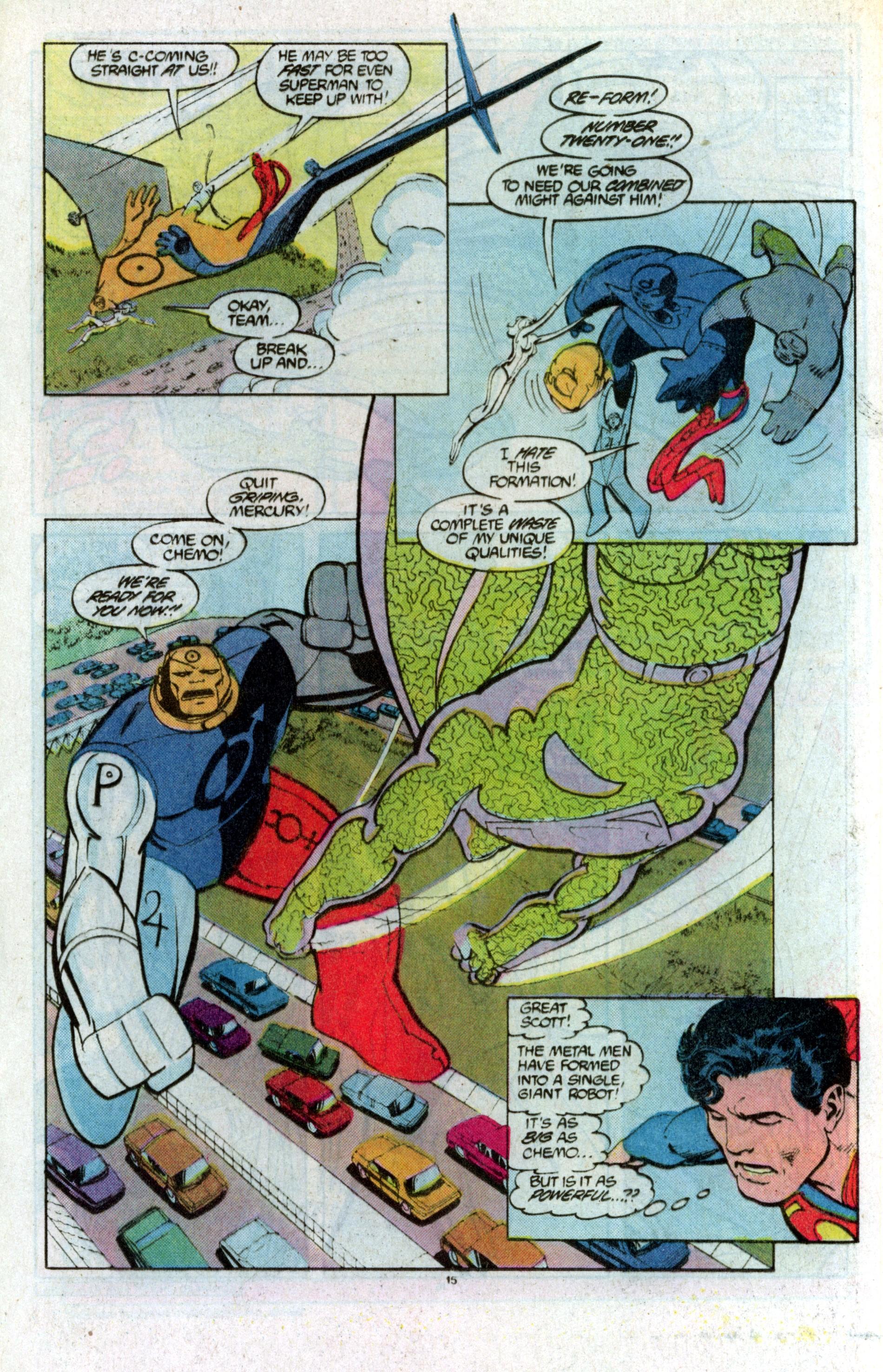Action Comics (1938) 590 Page 15