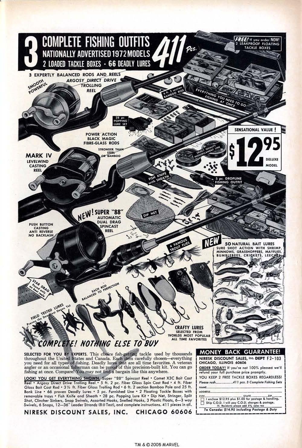Read online Uncanny X-Men (1963) comic -  Issue #78 - 35