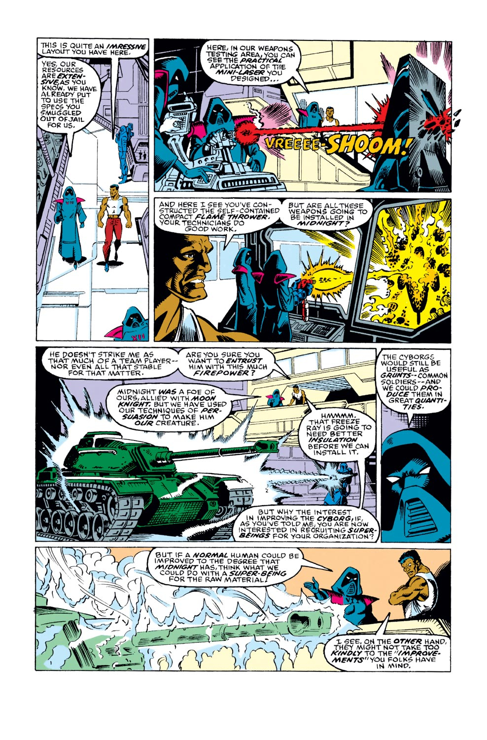 The Amazing Spider-Man (1963) 354 Page 9