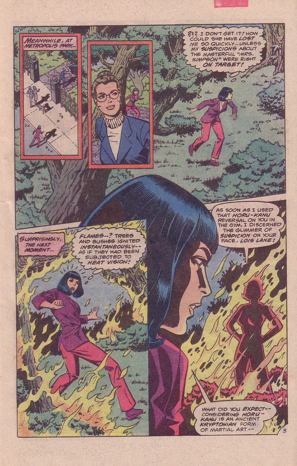 Action Comics (1938) 549 Page 3