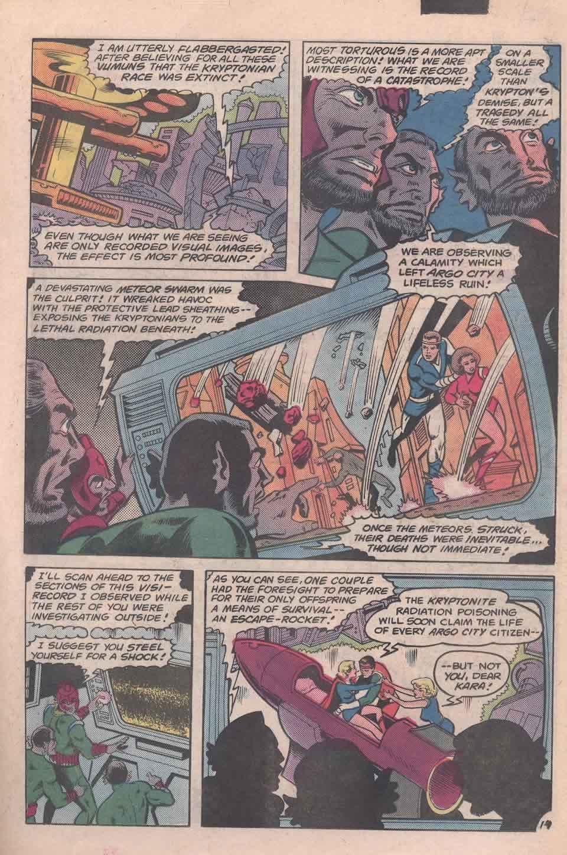 Action Comics (1938) 548 Page 13