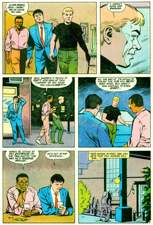 Action Comics (1938) 640 Page 35