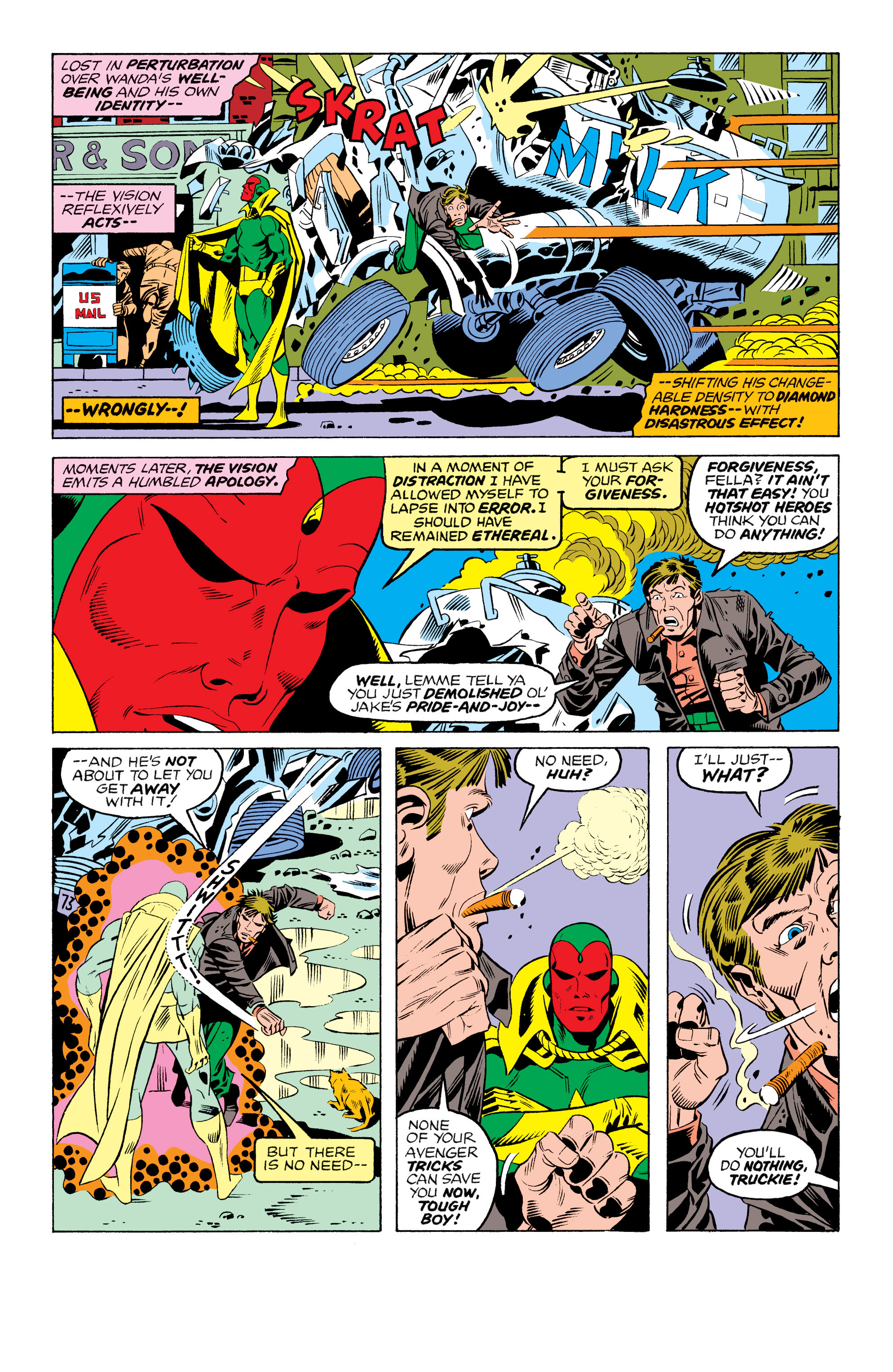 The Avengers (1963) _Annual_6 Page 28